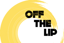 Off the Lip 2016