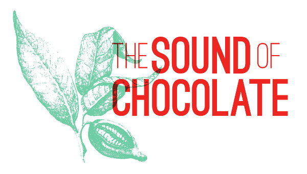 Sound of Chocolate