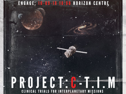 Project C-T.I.M.